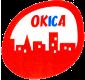 沖縄ICカード OKICA